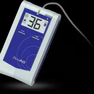 FlowAid 下肢血液循環刺激器