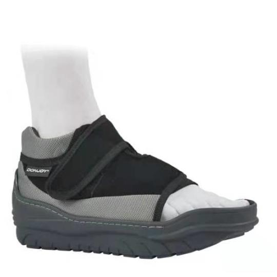 Donjoy Podalux II手術後傷口鞋