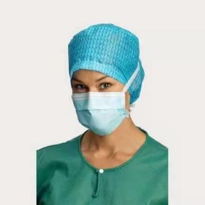 Mölnlycke Barrier 4230 醫用外科口罩