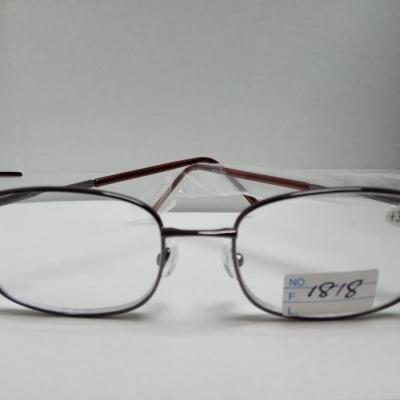 老花眼鏡 (1)