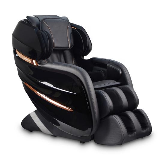 OTO Esselence 按摩椅 ES-07