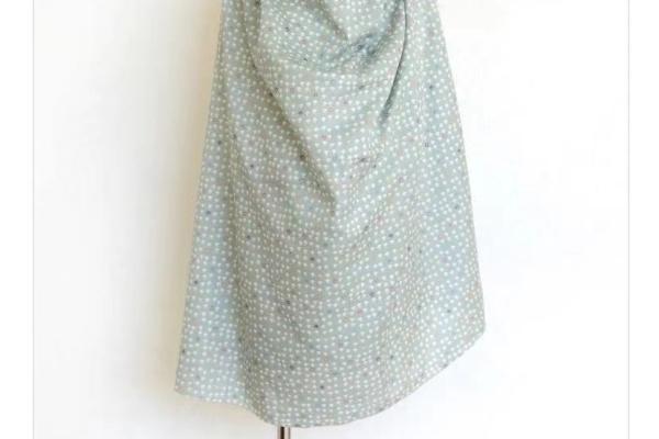 哺乳巾 (1)