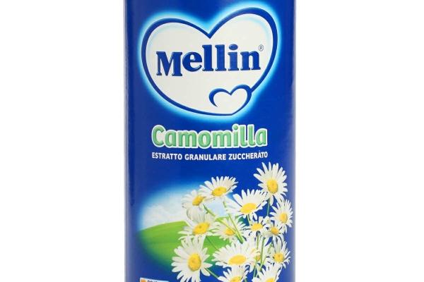 Mellin 意大利美林菊花晶