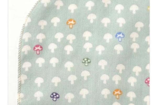 哺乳巾 (2)