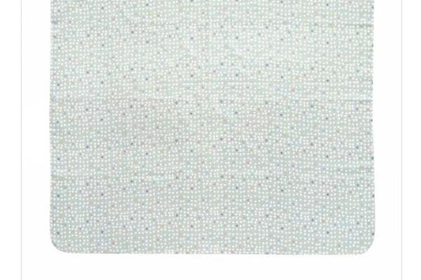 哺乳巾 (3)