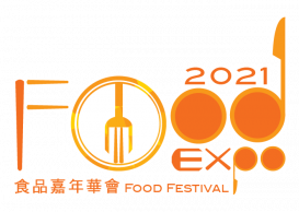 2021_8_Food_logo-01