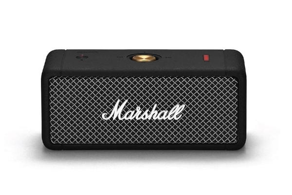 Marshall Emberton-2