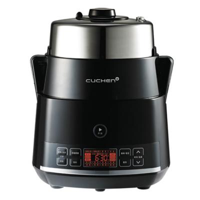 Cuchen CBP-A301KCN 營養湯汁機